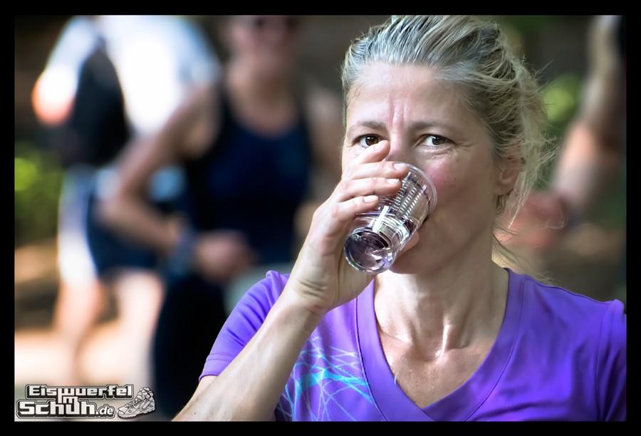 EISWUERFELIMSCHUH – Berliner Volkstriathlon 27 Triathlon Wettkampf Teil 2 (65)