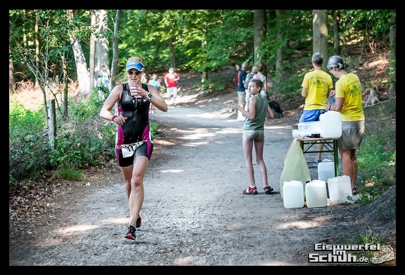 EISWUERFELIMSCHUH – Berliner Volkstriathlon 27 Triathlon Wettkampf Teil 2 (66)