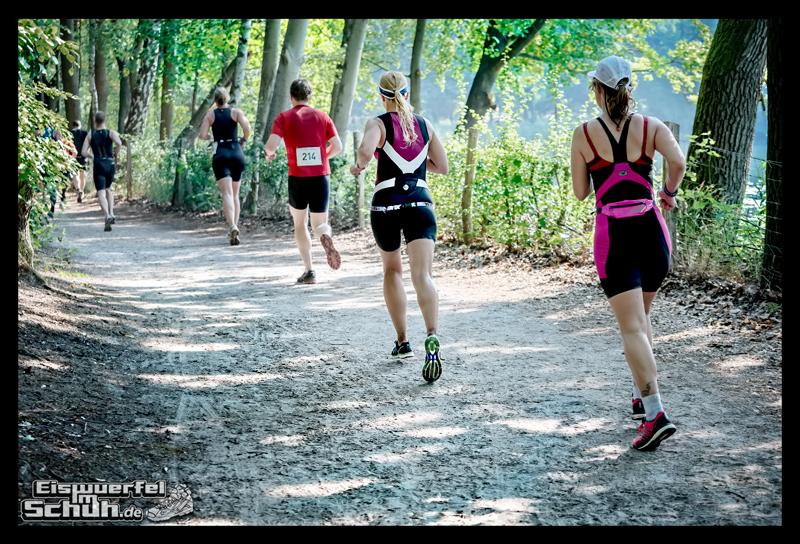 EISWUERFELIMSCHUH – Berliner Volkstriathlon 27 Triathlon Wettkampf Teil 2 (69)