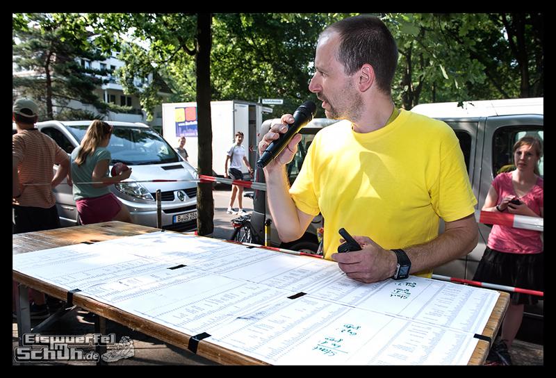 EISWUERFELIMSCHUH – Berliner Volkstriathlon 27 Triathlon Wettkampf Teil 2 (71)