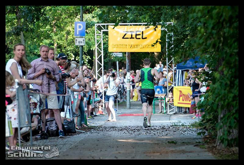 EISWUERFELIMSCHUH – Berliner Volkstriathlon 27 Triathlon Wettkampf Teil 2 (72)