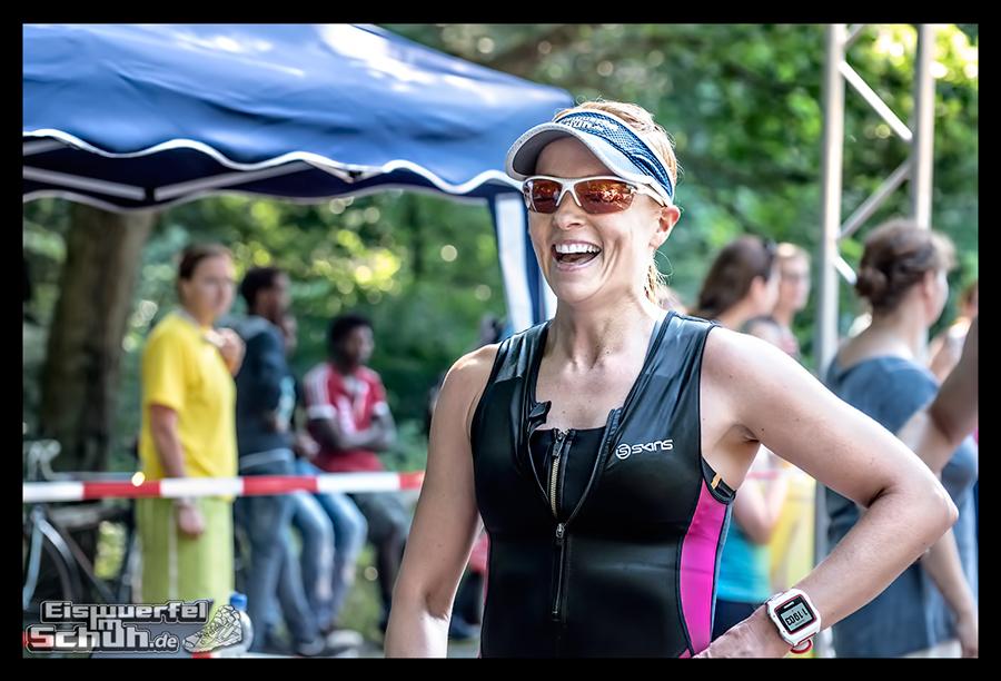 EISWUERFELIMSCHUH – Berliner Volkstriathlon 27 Triathlon Wettkampf Teil 2 (79)