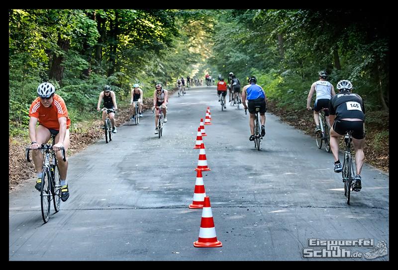 EISWUERFELIMSCHUH – Berliner Volkstriathlon 27 Triathlon Wettkampf Teil 2 (8)