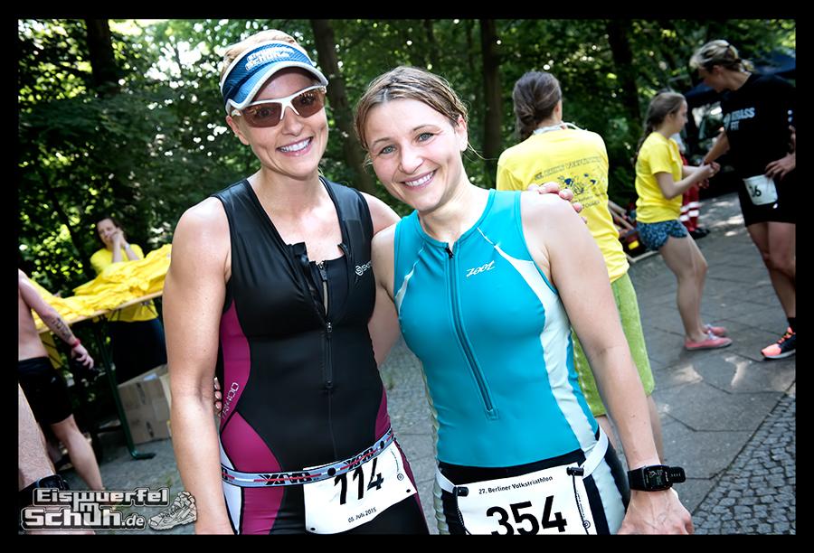 EISWUERFELIMSCHUH – Berliner Volkstriathlon 27 Triathlon Wettkampf Teil 2 (80)
