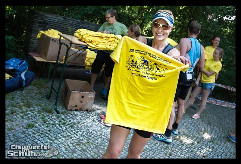 EISWUERFELIMSCHUH – Berliner Volkstriathlon 27 Triathlon Wettkampf Teil 2 (81)
