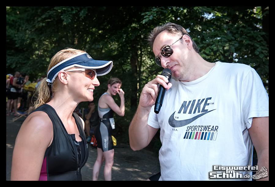EISWUERFELIMSCHUH – Berliner Volkstriathlon 27 Triathlon Wettkampf Teil 2 (82)