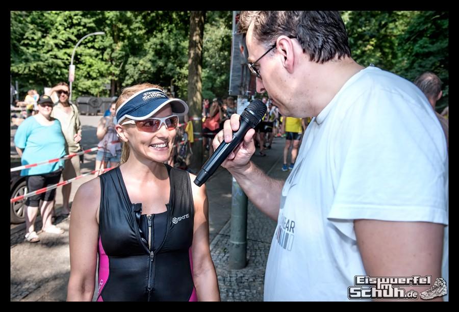 EISWUERFELIMSCHUH – Berliner Volkstriathlon 27 Triathlon Wettkampf Teil 2 (83)