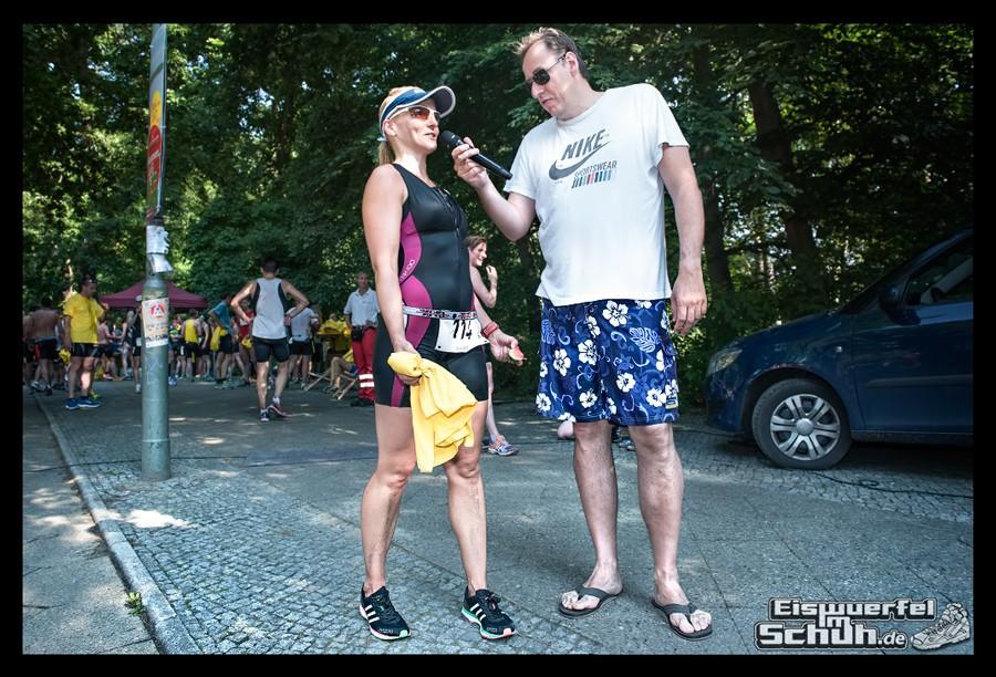 EISWUERFELIMSCHUH – Berliner Volkstriathlon 27 Triathlon Wettkampf Teil 2 (84)