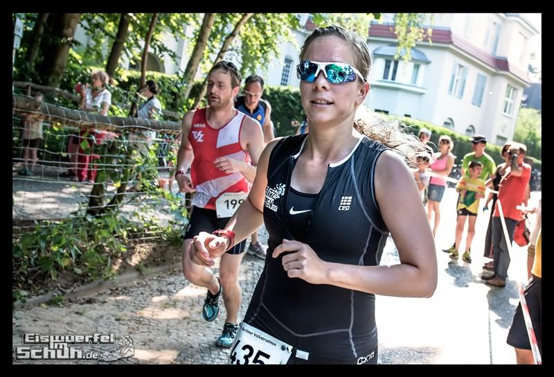 EISWUERFELIMSCHUH – Berliner Volkstriathlon 27 Triathlon Wettkampf Teil 2 (89)