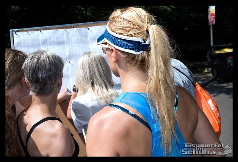 EISWUERFELIMSCHUH – Berliner Volkstriathlon 27 Triathlon Wettkampf Teil 2 (93)