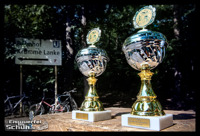 EISWUERFELIMSCHUH – Berliner Volkstriathlon 27 Triathlon Wettkampf Teil 2 (95)