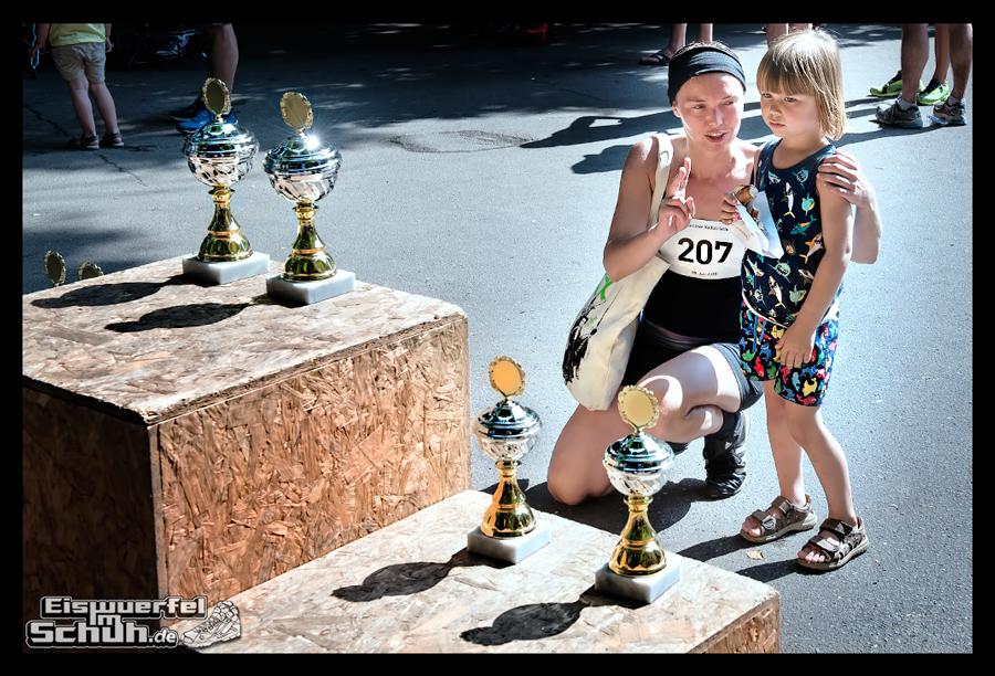 EISWUERFELIMSCHUH – Berliner Volkstriathlon 27 Triathlon Wettkampf Teil 2 (99)