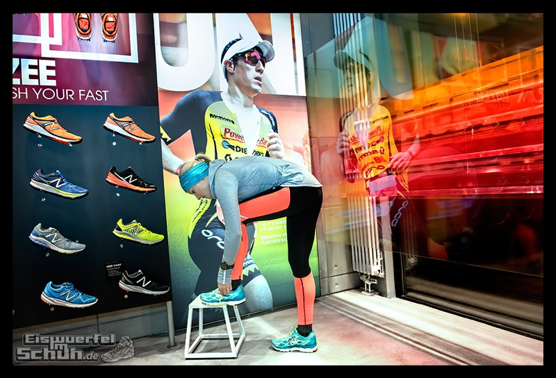 EISWUERFELIMSCHUH – New Balance Opening Berlin Lauf Fitness Lifestyle (11)