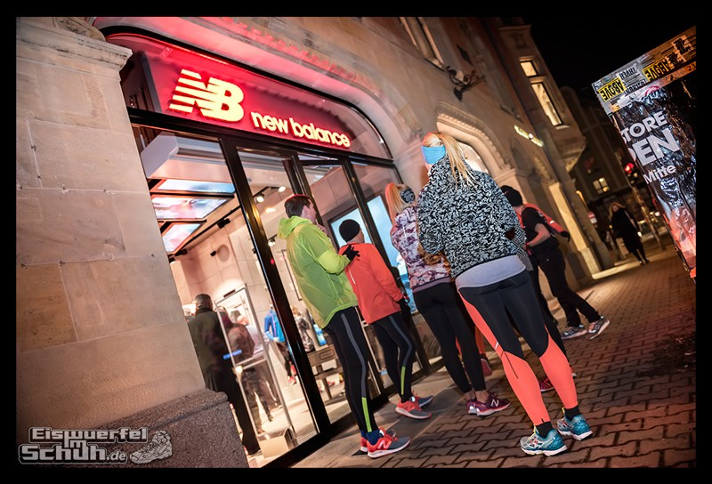 EISWUERFELIMSCHUH – New Balance Opening Berlin Lauf Fitness Lifestyle (18)