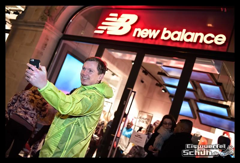 EISWUERFELIMSCHUH – New Balance Opening Berlin Lauf Fitness Lifestyle (19)