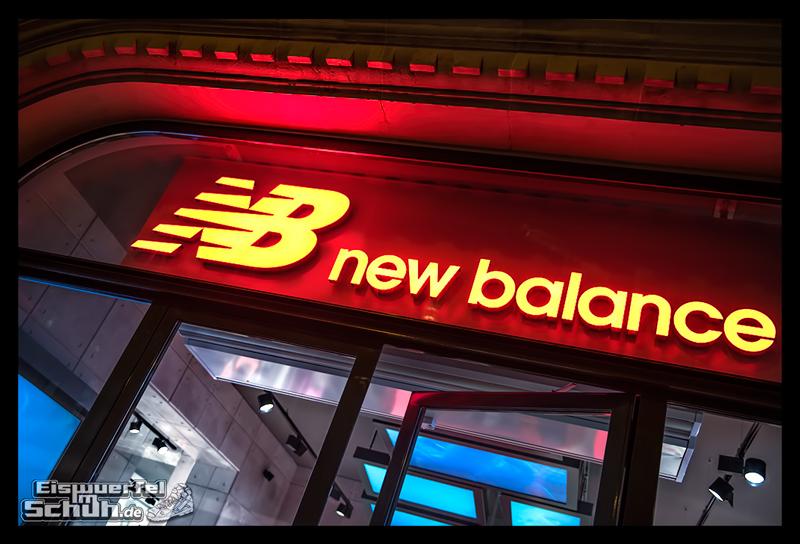 EISWUERFELIMSCHUH – New Balance Opening Berlin Lauf Fitness Lifestyle (2)