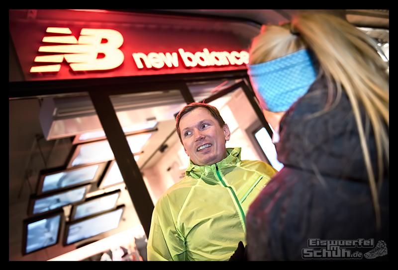 EISWUERFELIMSCHUH – New Balance Opening Berlin Lauf Fitness Lifestyle (20)