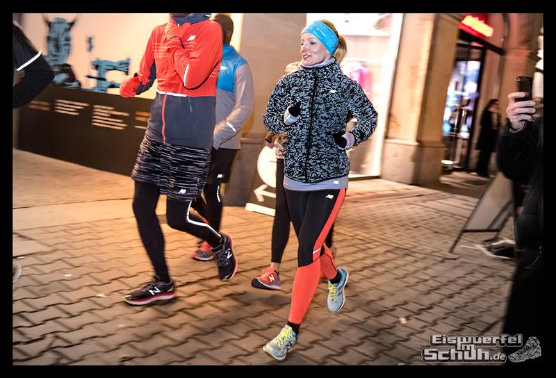EISWUERFELIMSCHUH – New Balance Opening Berlin Lauf Fitness Lifestyle (22)