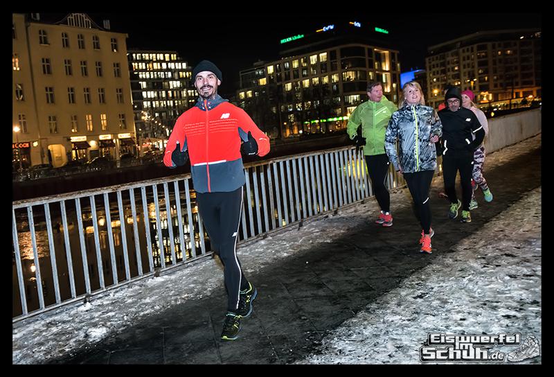 EISWUERFELIMSCHUH – New Balance Opening Berlin Lauf Fitness Lifestyle (23)