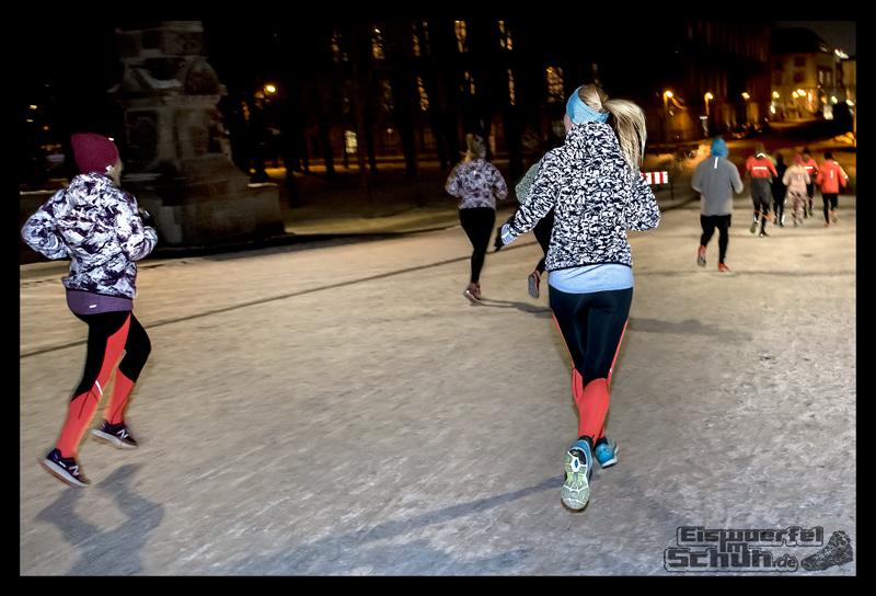 EISWUERFELIMSCHUH – New Balance Opening Berlin Lauf Fitness Lifestyle (24)