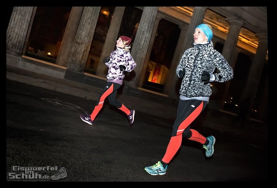 EISWUERFELIMSCHUH – New Balance Opening Berlin Lauf Fitness Lifestyle (26)
