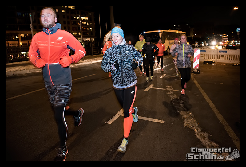 EISWUERFELIMSCHUH – New Balance Opening Berlin Lauf Fitness Lifestyle (30)