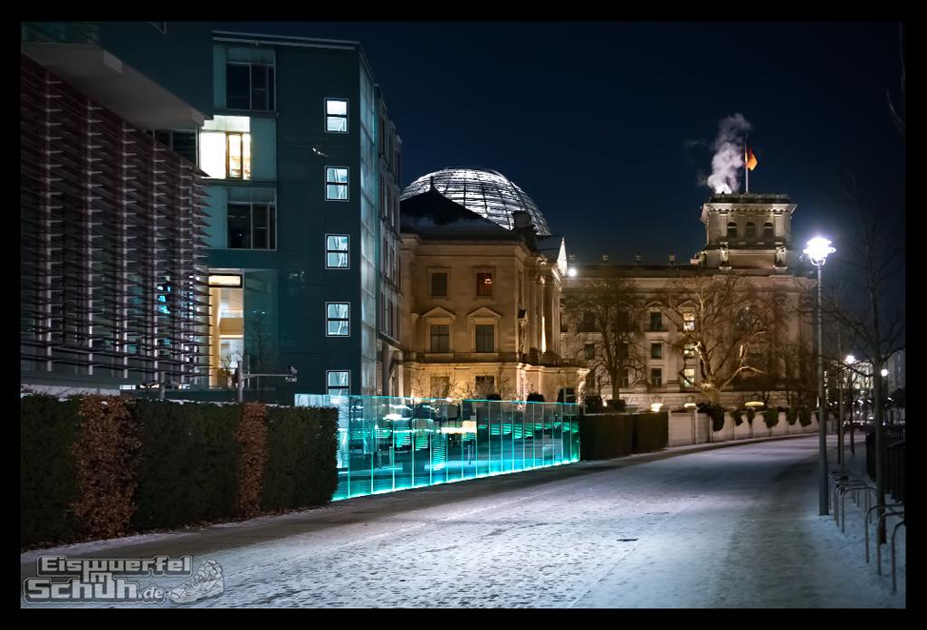EISWUERFELIMSCHUH – New Balance Opening Berlin Lauf Fitness Lifestyle (31)