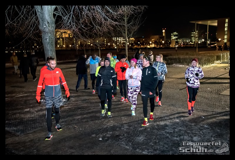 EISWUERFELIMSCHUH – New Balance Opening Berlin Lauf Fitness Lifestyle (35)