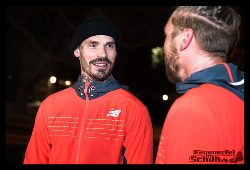 EISWUERFELIMSCHUH – New Balance Opening Berlin Lauf Fitness Lifestyle (36)