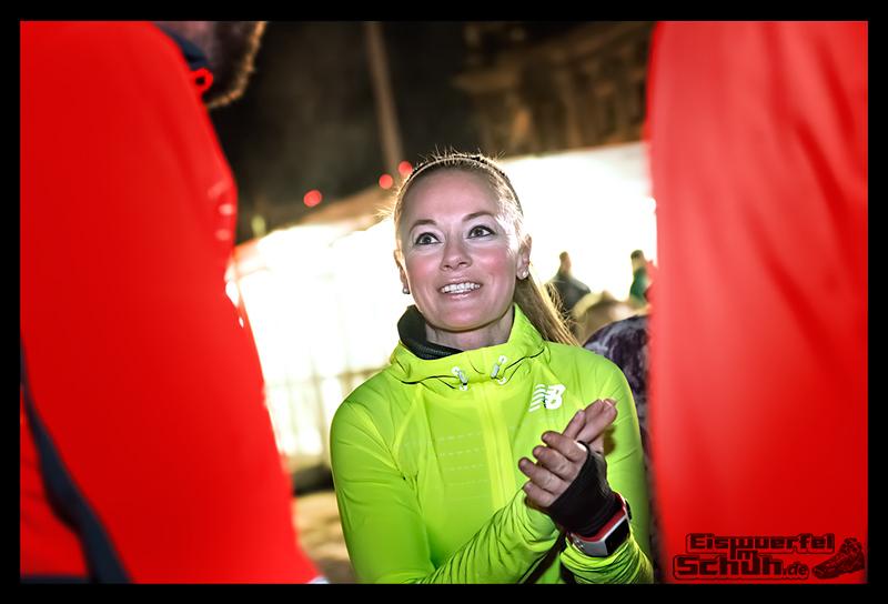 EISWUERFELIMSCHUH – New Balance Opening Berlin Lauf Fitness Lifestyle (38)