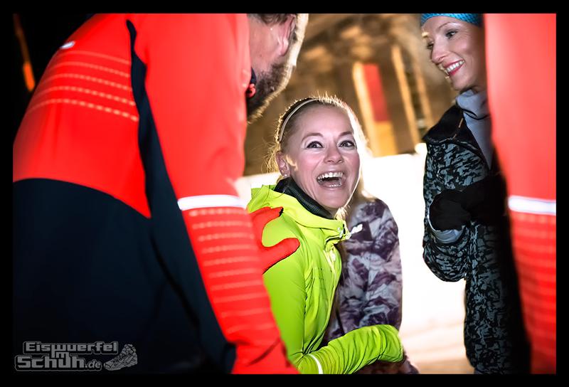 EISWUERFELIMSCHUH – New Balance Opening Berlin Lauf Fitness Lifestyle (39)