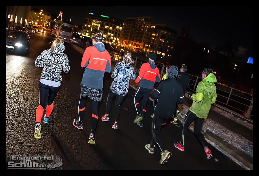 EISWUERFELIMSCHUH – New Balance Opening Berlin Lauf Fitness Lifestyle (41)