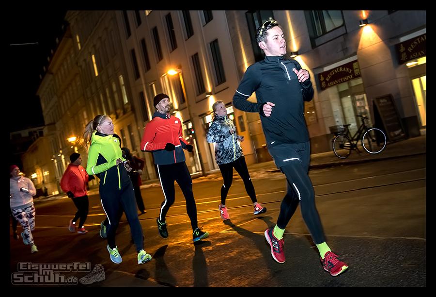 EISWUERFELIMSCHUH – New Balance Opening Berlin Lauf Fitness Lifestyle (42)