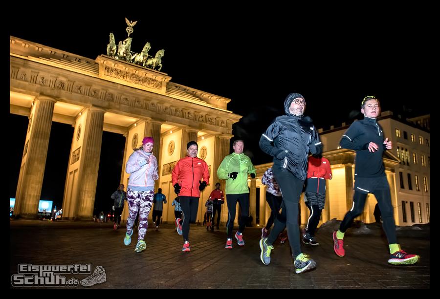 EISWUERFELIMSCHUH – New Balance Opening Berlin Lauf Fitness Lifestyle (44)