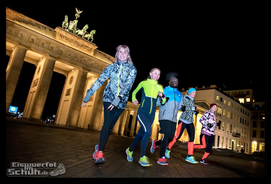 EISWUERFELIMSCHUH – New Balance Opening Berlin Lauf Fitness Lifestyle (45)