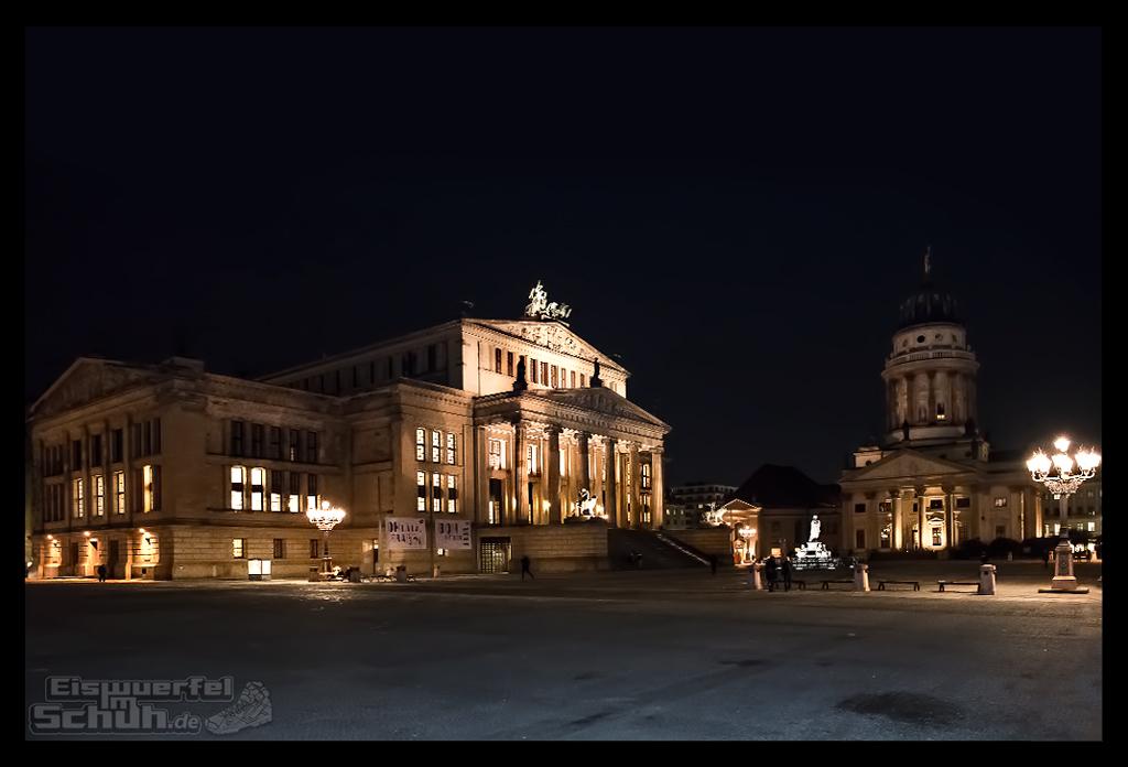EISWUERFELIMSCHUH – New Balance Opening Berlin Lauf Fitness Lifestyle (46)