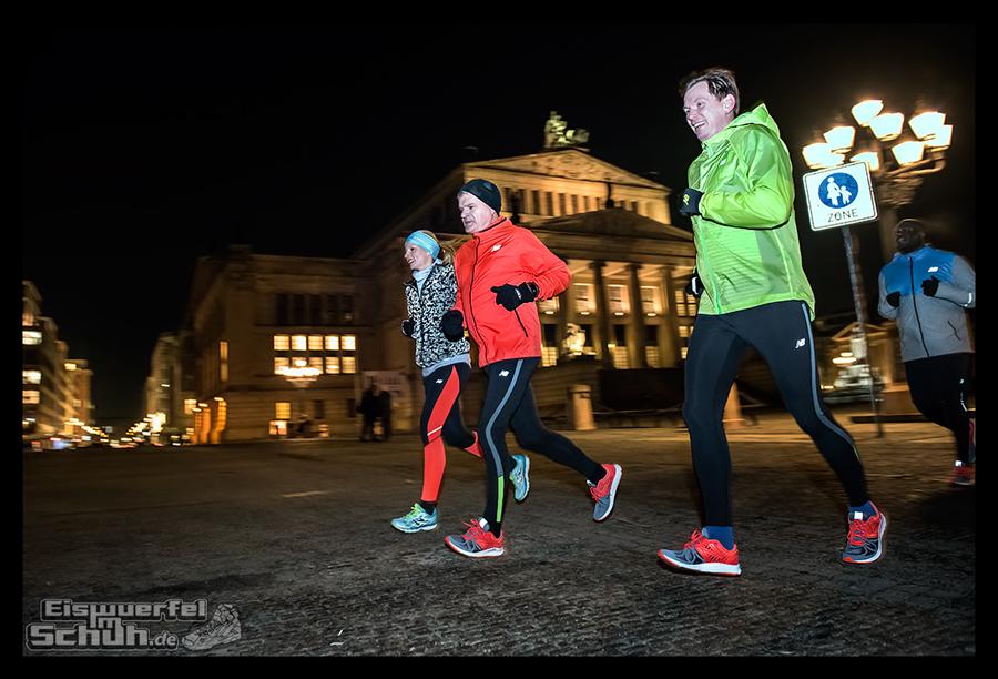 EISWUERFELIMSCHUH – New Balance Opening Berlin Lauf Fitness Lifestyle (48)