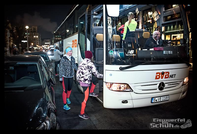 EISWUERFELIMSCHUH – New Balance Opening Berlin Lauf Fitness Lifestyle (49)