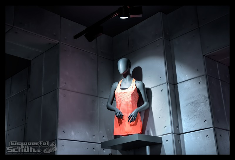 EISWUERFELIMSCHUH – New Balance Opening Berlin Lauf Fitness Lifestyle (8)
