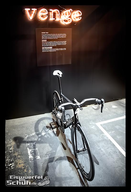 EISWUERFELIMSCHUH - Berliner Fahrrad Schau Station Berlin Messe (11)