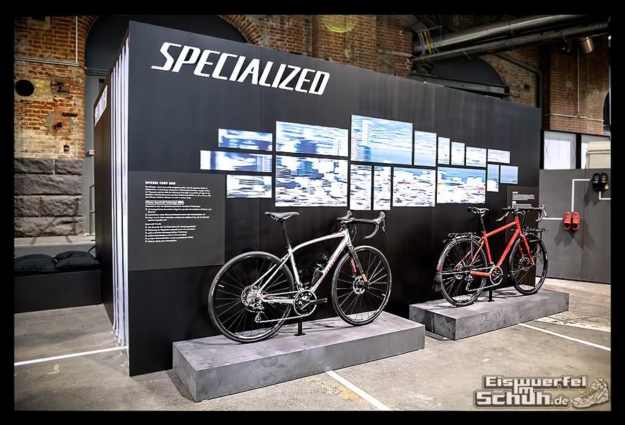 EISWUERFELIMSCHUH – Berliner Fahrrad Schau Station Berlin Messe (3)