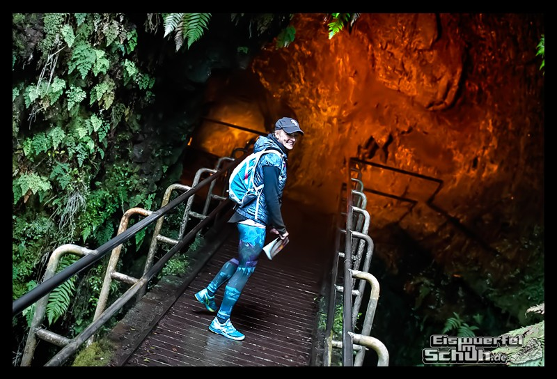 EISWUERFELIMSCHUH – Hawaii Big Island Vulkan Lava Tube National Park (22)