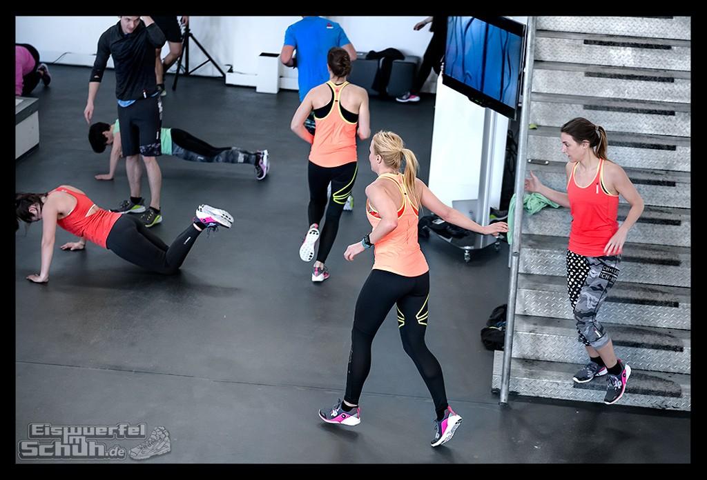 EISWUERFELIMSCHUH – Reebok ZPump Fusion Fitness Training (106)
