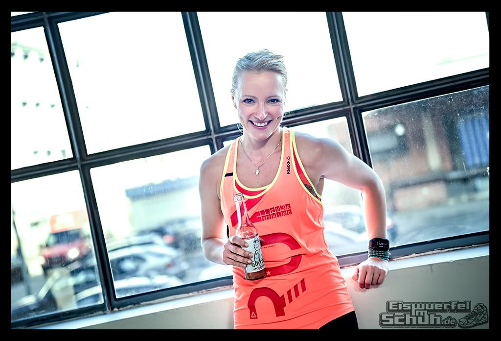EISWUERFELIMSCHUH – Reebok ZPump Fusion Fitness Training (110)
