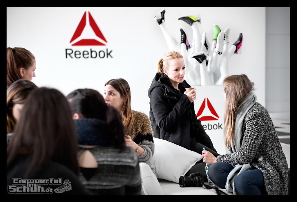 EISWUERFELIMSCHUH – Reebok ZPump Fusion Fitness Training (20)