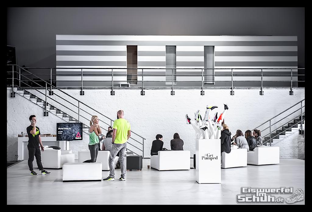 EISWUERFELIMSCHUH – Reebok ZPump Fusion Fitness Training (22)