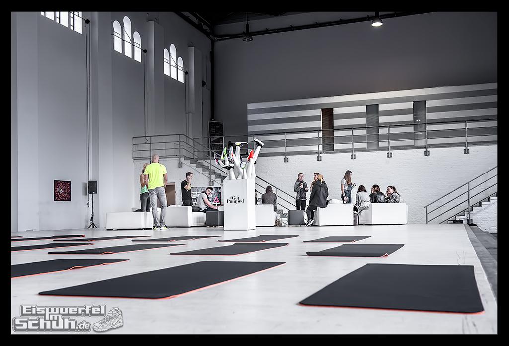 EISWUERFELIMSCHUH – Reebok ZPump Fusion Fitness Training (24)