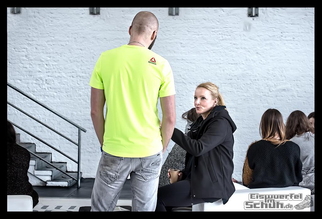 EISWUERFELIMSCHUH – Reebok ZPump Fusion Fitness Training (31)
