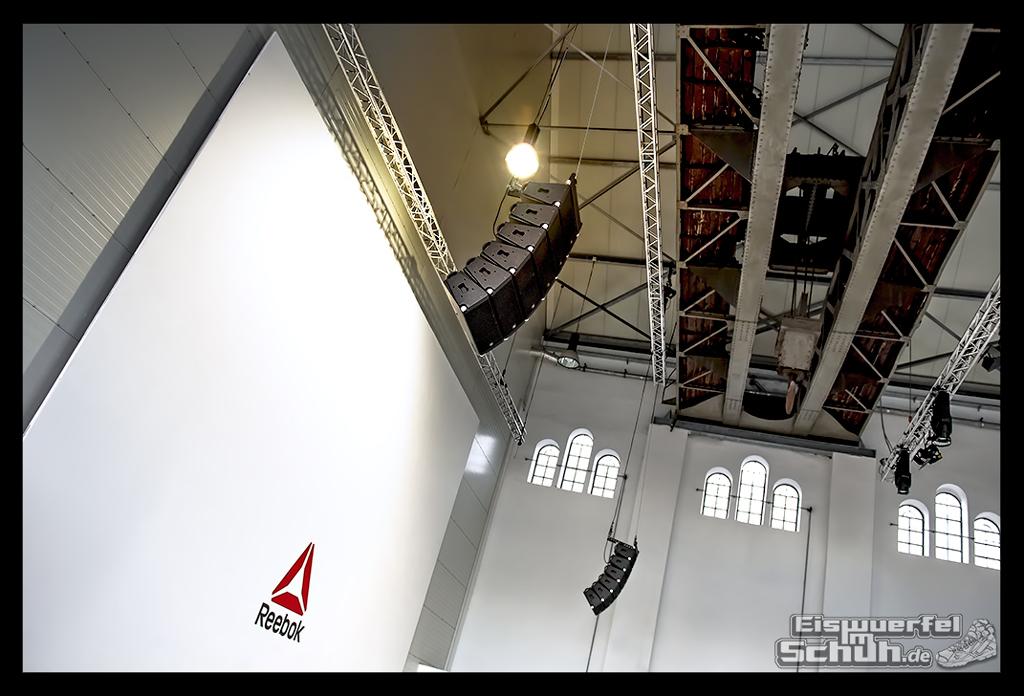 EISWUERFELIMSCHUH – Reebok ZPump Fusion Fitness Training (4)