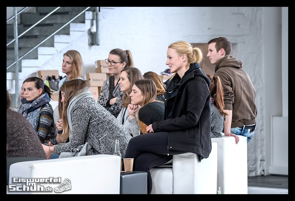 EISWUERFELIMSCHUH – Reebok ZPump Fusion Fitness Training (45)